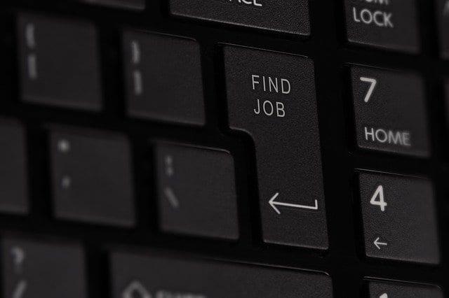 Se reduce el desempleo de Illinois al 11%
