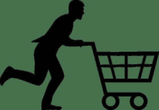 En septiembre recuperaron la confianza los consumidores
