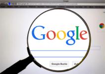 Google contribuirá a la recuperación con 10,000 empleos