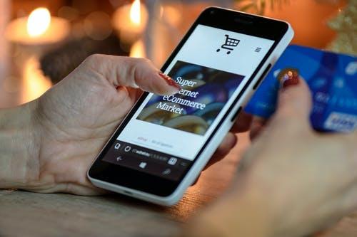 Las Mejores Tendencias de Navidad para tu E-commerce