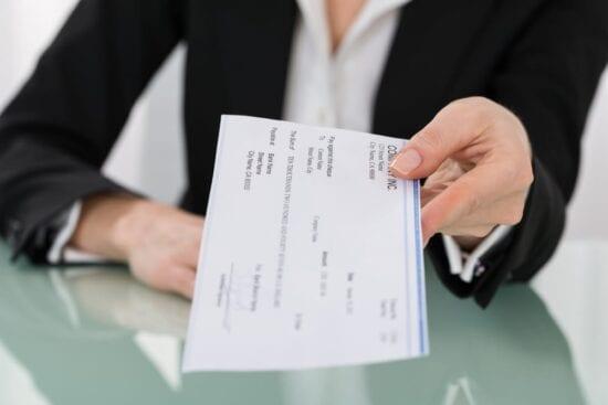 Sin cheques de estímulo nueva ayuda federal