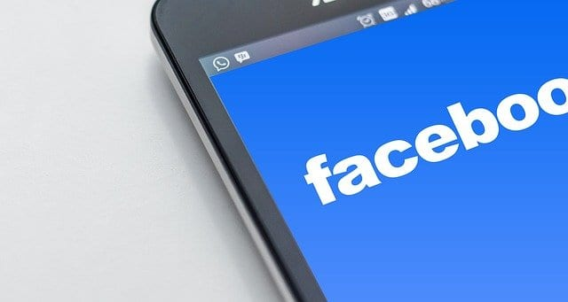 Demanda colectiva contra Facebook de 1,6 millones de usuarios