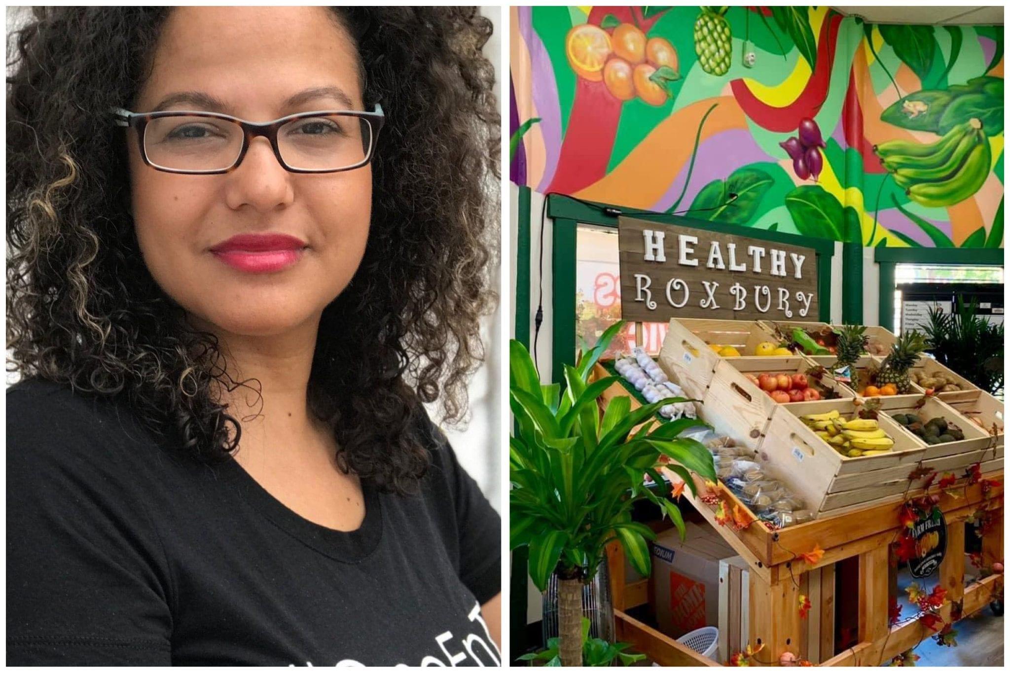 Evelyn Brito busca recuperar la tradicional bodega latina con innovador proyecto