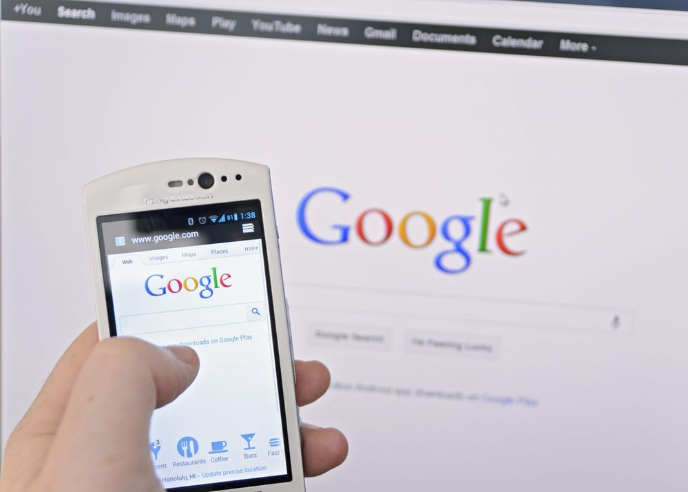 Google donará 250,000 dólares para ayudar a 'dreamers'