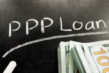 Apoyos a pequeñas empresas para acceder a programa de ayuda PPP