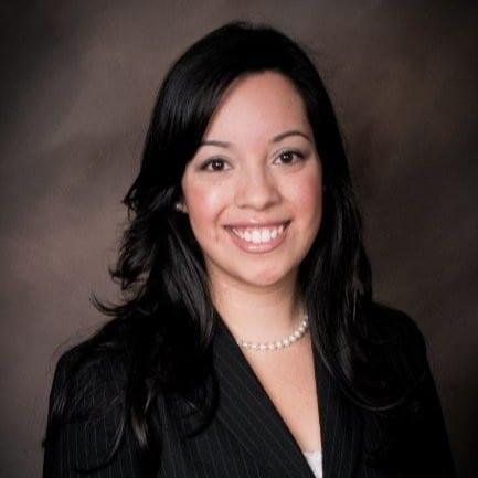 HACIA announces Jacqueline Gomez as new Executive Director