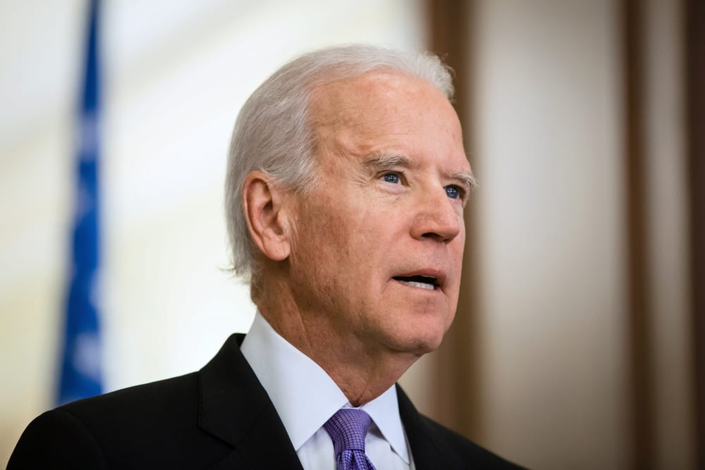 EN VIVO: Biden participa en cumbre de Cámara de Comercio Hispana de EE.UU.