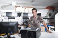 6 razones por las que la confianza es importante para el éxito de las pequeñas empresas