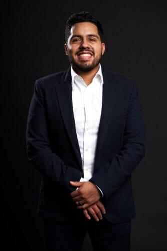 Ortiz Fernando (1)