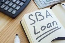 SBA abre portal para asistir a negocios de entretenimiento y cultura cerrados por pandemia