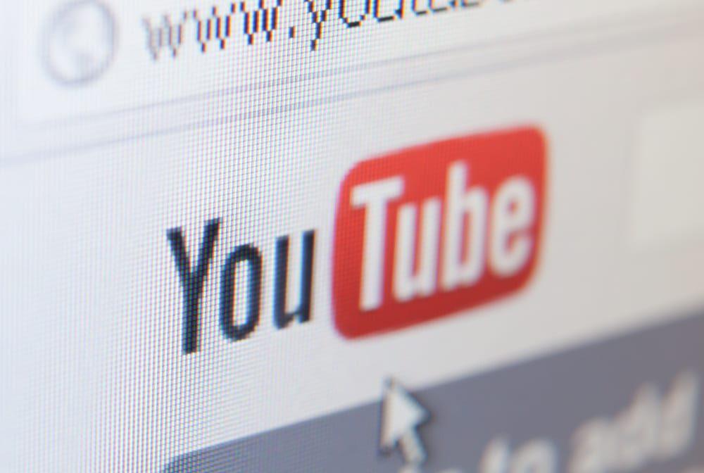 YouTube lanza en Estados Unidos su nuevo servicio de video corto